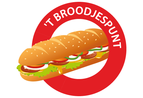 't Broodjespunt