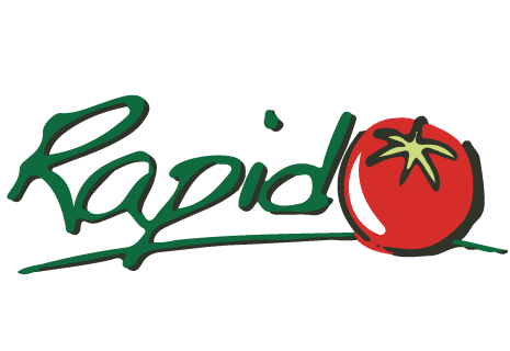 Rapido Pizza-avatar