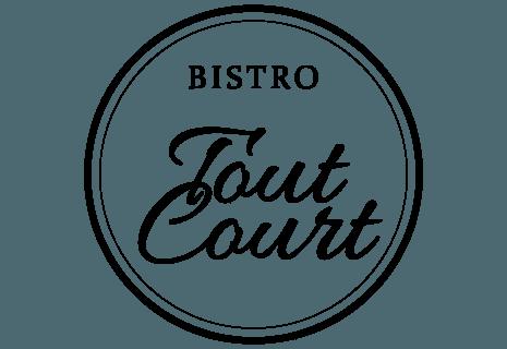 Bistro Tout Court