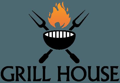 Grill House Restaurant
