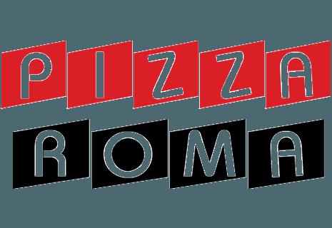 Pizza Roma-avatar