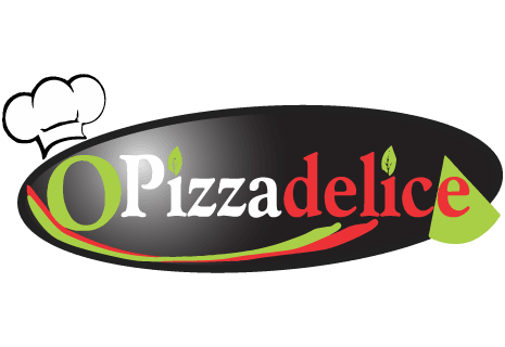 Ô pizza delice-avatar