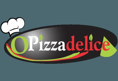 Ô pizza delice