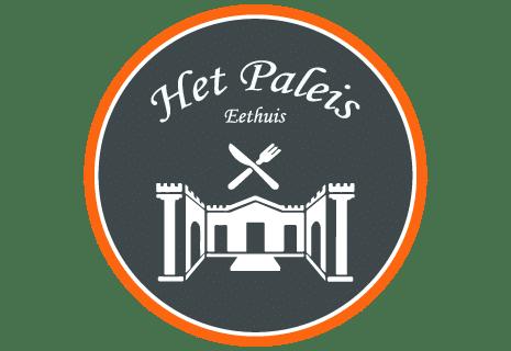 Het Paleis Eethuis