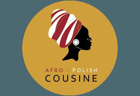 Afro Polish Cuisine
