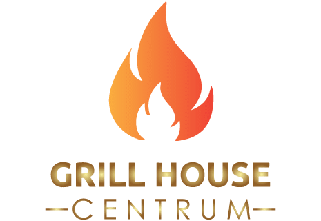 logo Grill House centrum