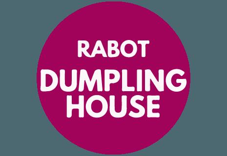 Rabot Dumpling House