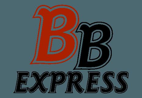 B&B Express-avatar