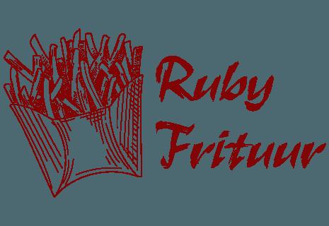 Ruby Frituur