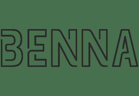 Snack Boston