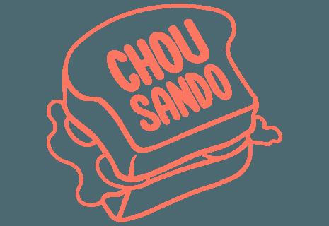 Chou Sando
