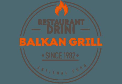 Drini Pizza & Grill