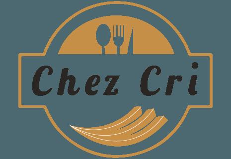 Chez Cri
