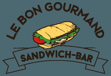 Le Bon Gourmand