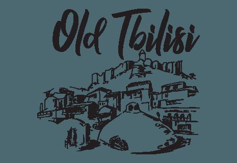 Old Tbilisi - Georgisch Restaurant