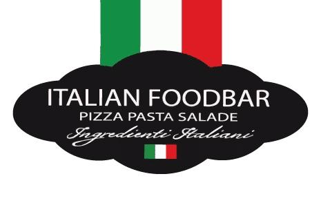 Italian Foodbar-avatar