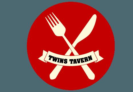 Twins Tavern
