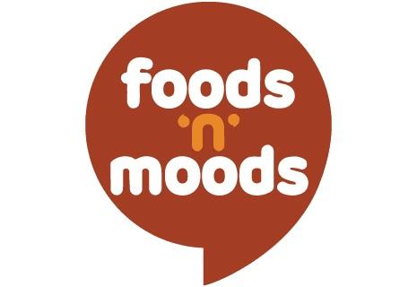 Foods 'n' Moods