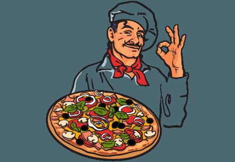 Le pub a pizza