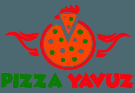 Pizza Yavuz