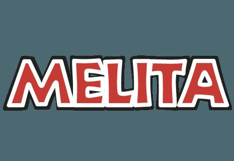 Melita-avatar