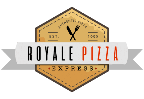 Royale Pizza Express