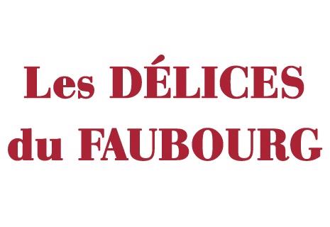 Les Délices de Faubourg