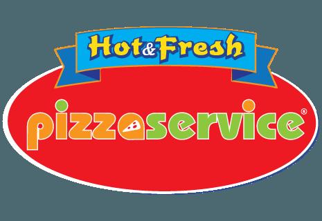 Pizza Service