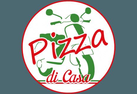 Pizza di Casa-avatar