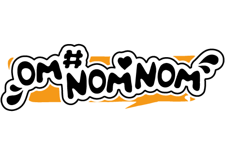 Om-Nomnom