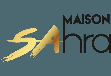 Maison Sahra