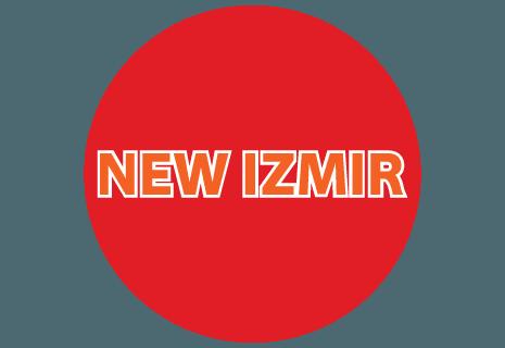 Pita Izmir