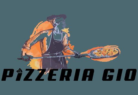 Pizzeria Gio