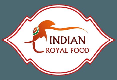 Indian Royal Food-avatar