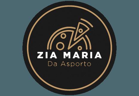 Zia Maria Pizzeria