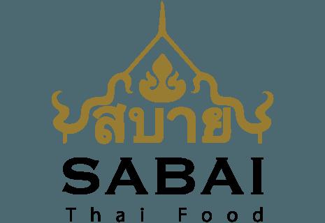 Sabai Thai Food