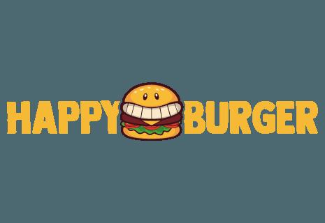 Happy Burger-avatar