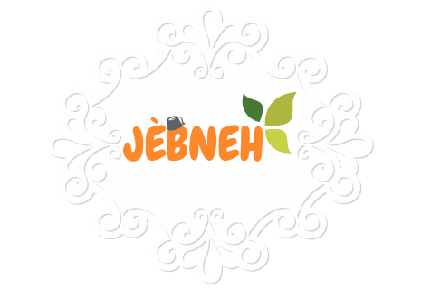 Jèbneh