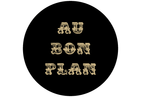 Au Bon Plan