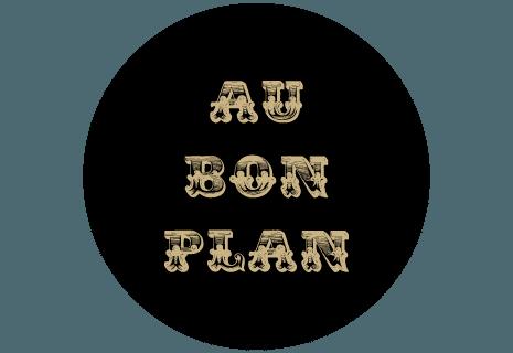Au Bon Plan-avatar