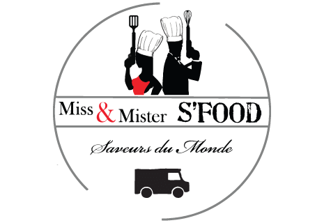 Miss and Mister's Food