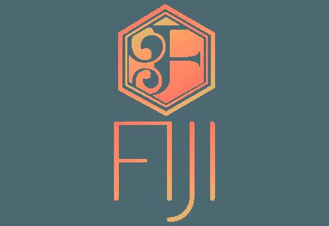 Fiji Food & Drinks
