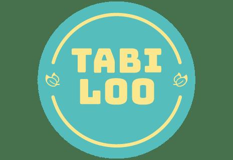 Tabi Loo