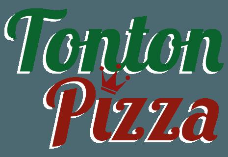 Tonton Pizza
