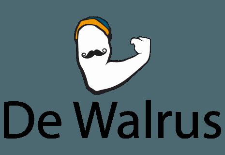 De Walrus-avatar
