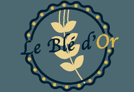 Aux Gourmandises Du Perron