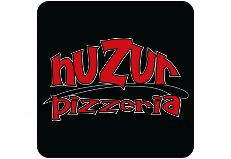 Pizzeria Huzur