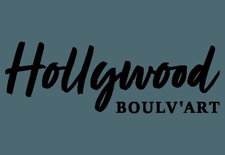 Hollywood Boulv'Art