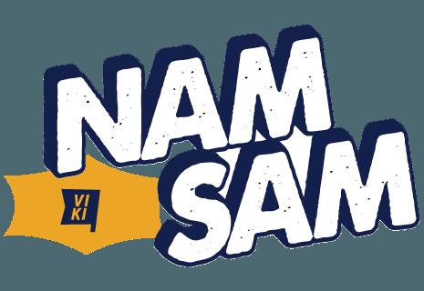 Nam Sam Heist op-den Berg