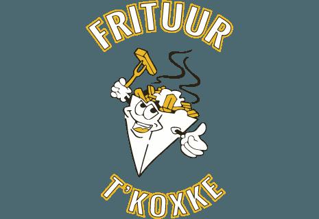 Frituur 't Koxke